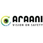 logo_araani+