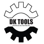 logo_dktools+