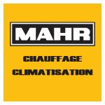 logo_mahr+