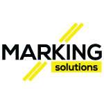 logo_markingsolutions+