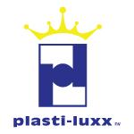 logo_plastilux+