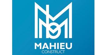 mahieu-construct-logo