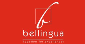 bellingua-logo