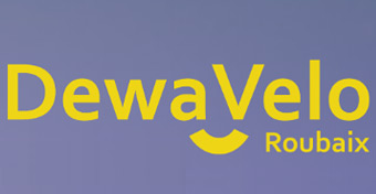 dewavelo-logo
