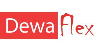 dewaflex-logo