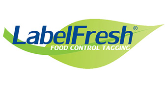 labelfresh-logo