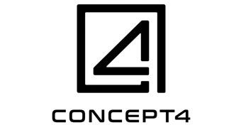 concept4-logo
