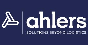 ahlers-logo