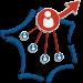 logo-dewaconnect-3d